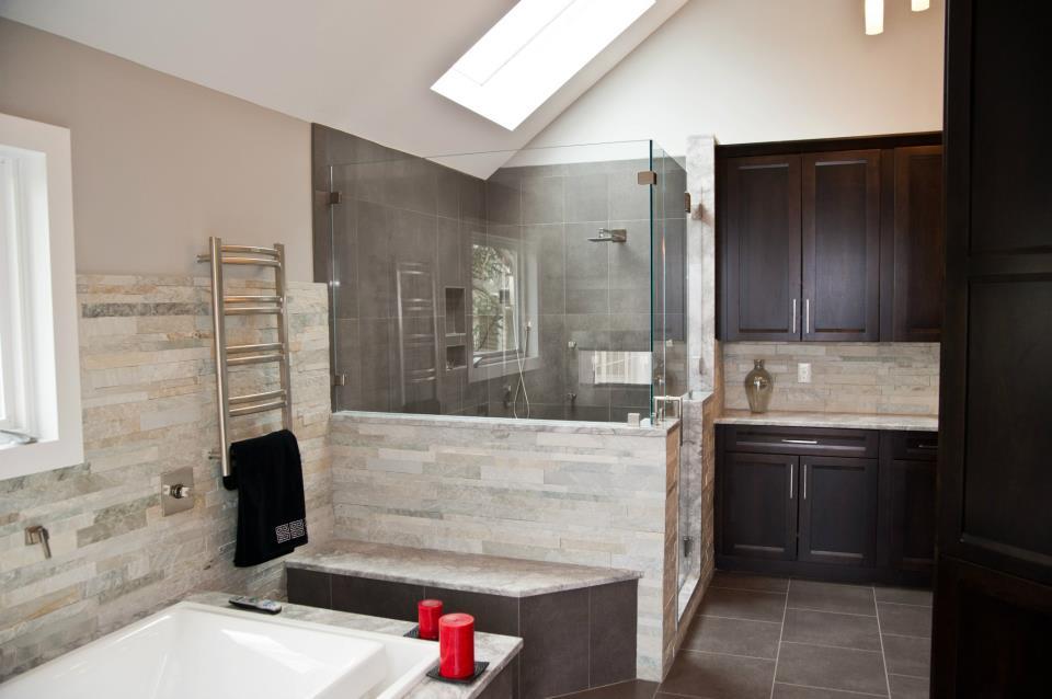 NJ Bathroom Remodeling Cost Estimates from Design Build Planners NJ