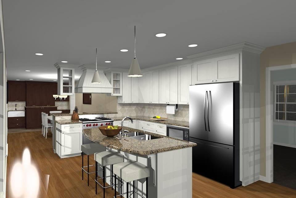 New Jersey Design Build Contractors - Design Build Planners