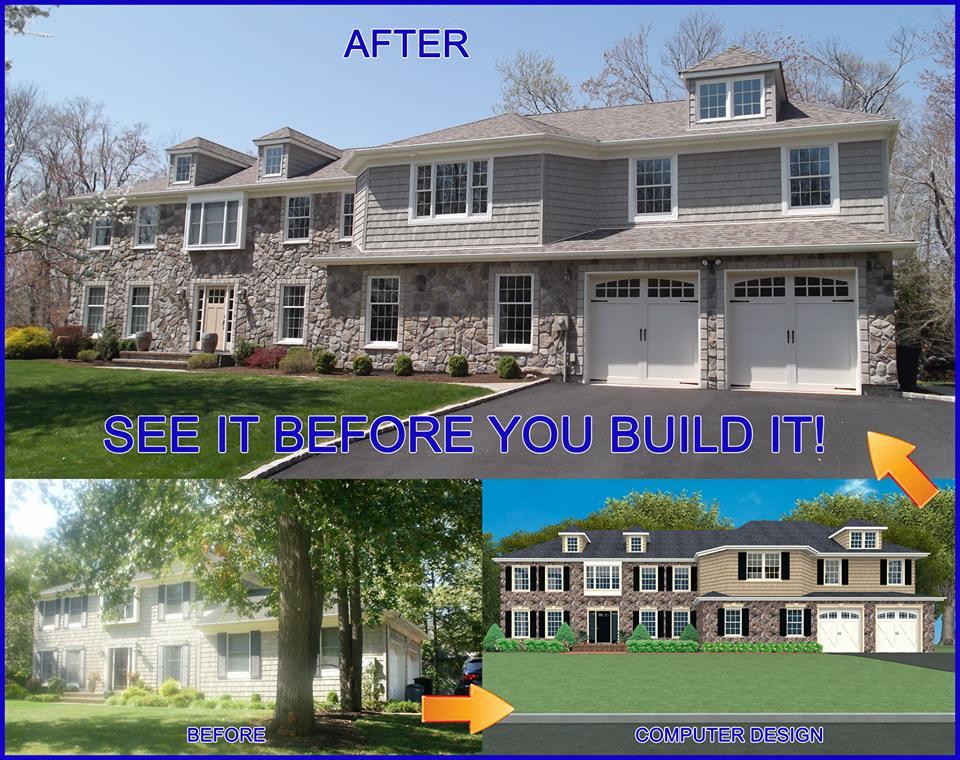 Top New Jersey Design Build Contractors - Design Build Planners