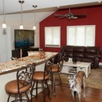 design build remodeling with red - Design Build Planners (1)