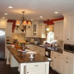 design build remodeling with red - Design Build Planners (11)