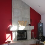 design build remodeling with red - Design Build Planners (12)