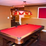 design build remodeling with red - Design Build Planners (4)