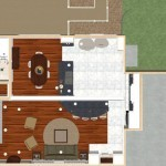 kitchen remodeling design, Watchung, NJ 07069 (1)
