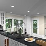 kitchen remodeling design, Watchung, NJ 07069 (10)