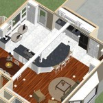 kitchen remodeling design, Watchung, NJ 07069 (2)