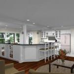 kitchen remodeling design, Watchung, NJ 07069 (3)