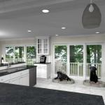 kitchen remodeling design, Watchung, NJ 07069 (8)