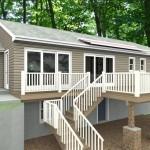 kitchen remodeling design, Watchung, NJ 07069 (9)