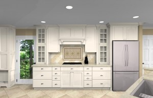 kitchen remodeling design in Watchung, NJ 07069 (8)