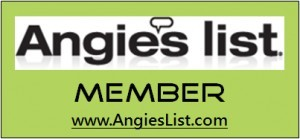 Design Build Planners on Angies List