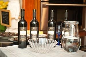 NJ Wine Cellar Design Ideas