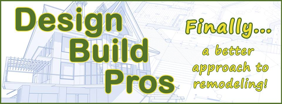 Ocean County Contractor and Remodeling Professionals