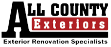 All County Exteriors - a Design Build Planners Preferred Remodeler