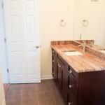 Bathroom Remodeling (10)