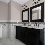 Bathroom Remodeling (11)