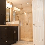 Bathroom Remodeling (9)