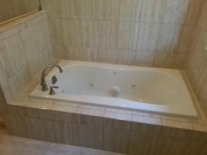 Bathroom remodeling from Elite Renovators a Design Build Planners Preferred Remodeler (1)