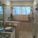 Bathroom remodeling from Elite Renovators a Design Build Planners Preferred Remodeler (2)
