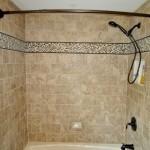 Bathroom remodeling from Elite Renovators a Design Build Planners Preferred Remodeler (3)