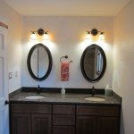 Bathroom remodeling from Elite Renovators a Design Build Planners Preferred Remodeler (4)