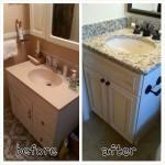 Bathroom remodeling from Elite Renovators a Design Build Planners Preferred Remodeler (7)