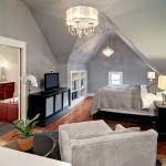 Bedroom Remodel (1)