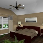 Bedroom Remodel (2)