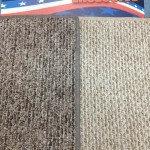 Carpeting (10)