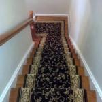 Carpeting (11)
