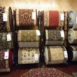 Carpeting (13)