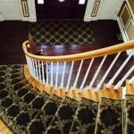Carpeting (2)