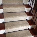 Carpeting (3)