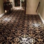 Carpeting (4)