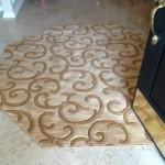 Carpeting (5)