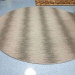 Carpeting (6)