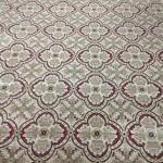 Carpeting (8)