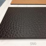 Carpeting (9)