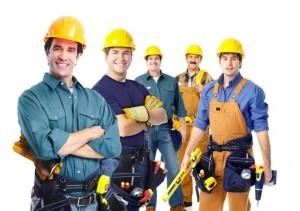 Remodeling trade contractors - Design Build Planners