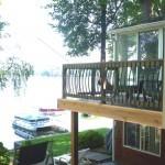 Deck Remodel (2)