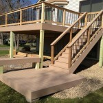 Deck Remodel (3)