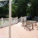 Deck Remodeling (1)