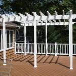 Deck Remodeling (3)
