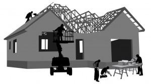 construction-roof3D