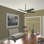 Design Construction Remodel (6)