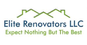 Elite Renovators - A Design Build Planners Preferred Remodeler