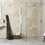 European Wet Room (1)