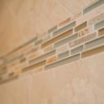 Glass Tile (12)