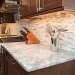 Glass Tile (4)