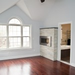 Heated Floor (2)